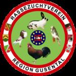 Vereinslogo RZV E1 Region Gusental