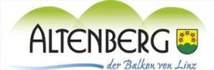 Altenberg