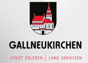 Gallneukirchen Logo