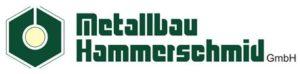 Hammerschmid Logo