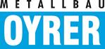 Oyrer Logo