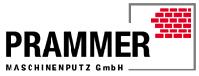 Prammer Logo