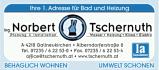 Tschernuth Logo